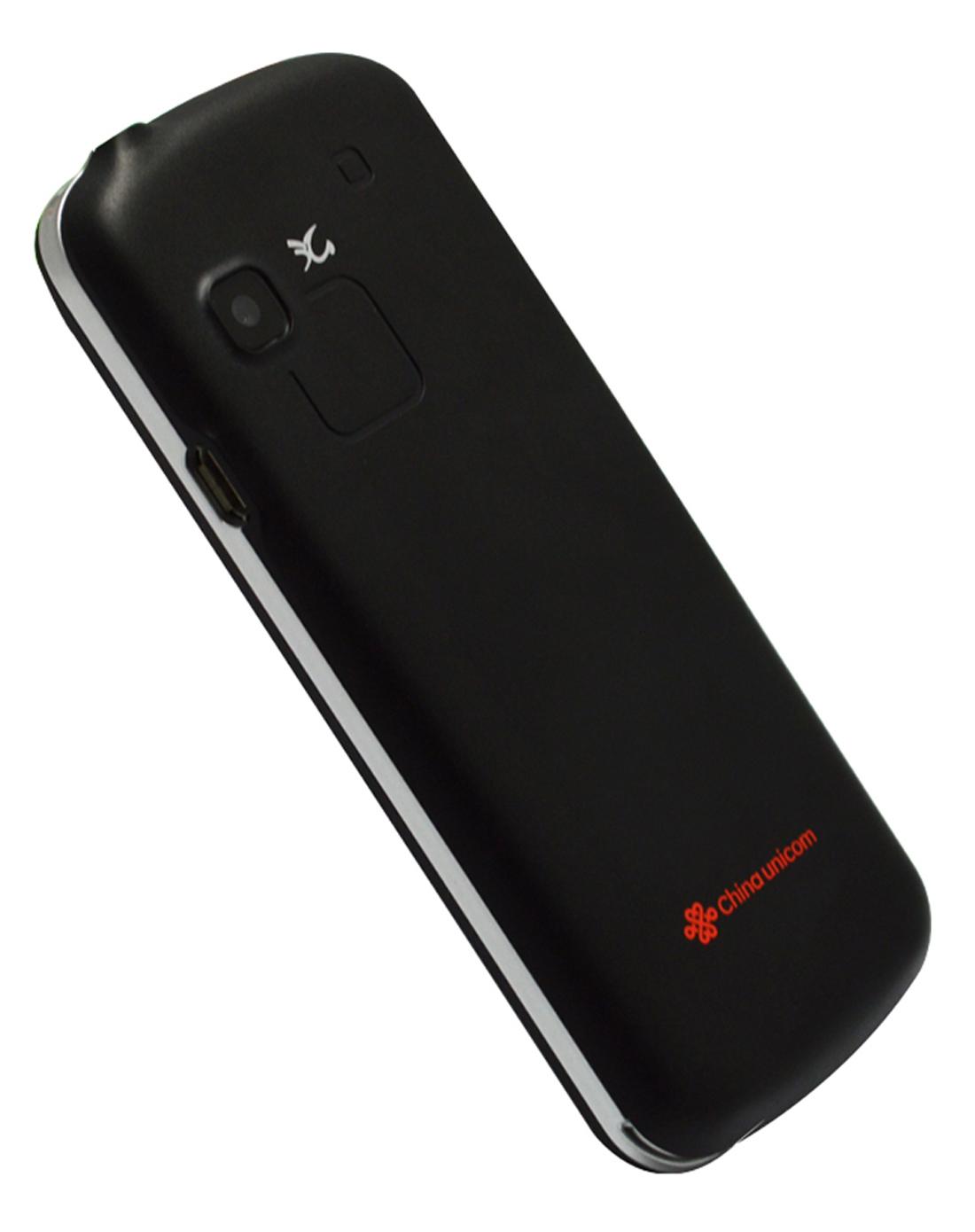 中兴ZTE新机手机F1163G手机(手机)-唯品P2018专场苹果上银色吗图片